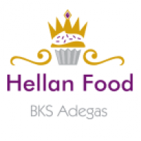 Hellan Food