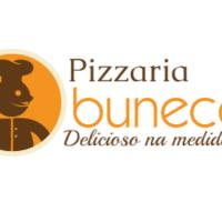 Pizzaria O buneco