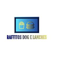 RAFFITOS DOG E LANCHES