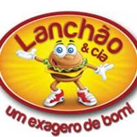 Lanchão & Cia