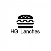 HG Lanches