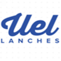 Uel Lanches