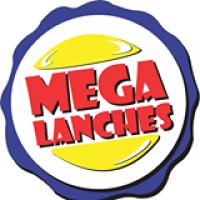 MEGA LANCHE'S