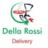 Della Rossi