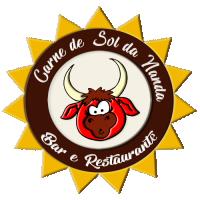 Carne de Sol da Nanda - Pub