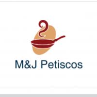 M&J Petiscos