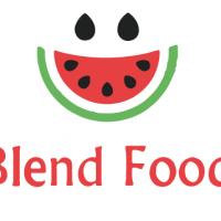 Blend Food