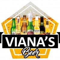 Vianas Beer