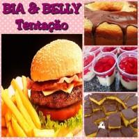 Bia&Belly Tentação