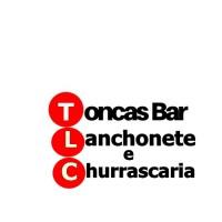 Toncas, bar, Lanchonete e Churrascaria