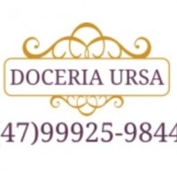 DOCERIA URSA