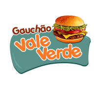 GAUCHAO VALE VERDE