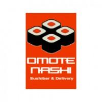 OMOTENASHI Temakeria & Delivery