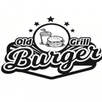 Old Grill Burger & Biers