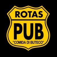 Rotas Pub