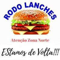 Rodo Lanches