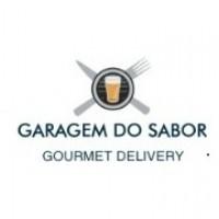 Garagem do Sabor Gourmett Delivery