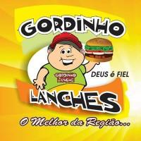 Gordinho Lanches e Pizzas