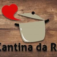 Cantina da Rô Marmitex