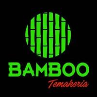 Bamboo Temakeria