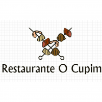 Restaurante O Cupim