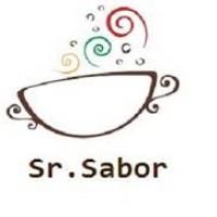 Sr. Sabor