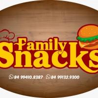 Family Snackes