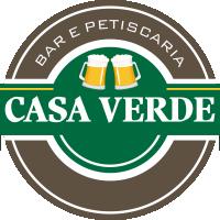 Casa Verde Bar e Petiscaria