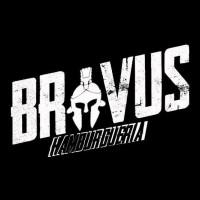 BRAVUS HAMBURGUERIA