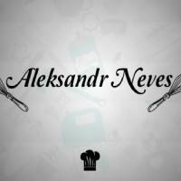 Aleksandr Neves Chef