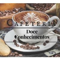 Cafeteria Doce Conhecimento