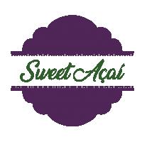Sweet Açaí