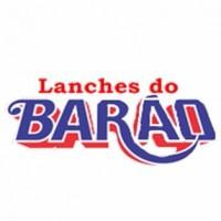 Lanches Do Barão