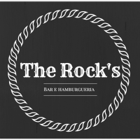 THE ROCK'S