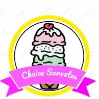 Choice Sorvetes
