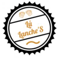 Lú Lanche'S