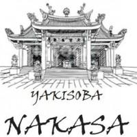 Yakisoba Nakasa