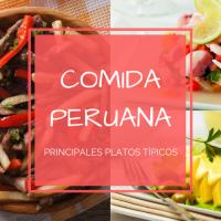 brinconcito peruano restaurant
