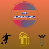 Bar Sports World