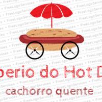 Imperio do Hot Dog