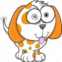 Cachorro Louco