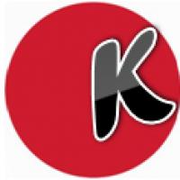 Kanji Doces e Salgados