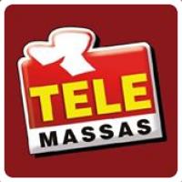 TELE MASSAS