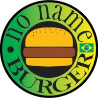 No Name Burger