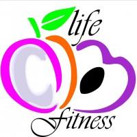 Life Fitness - Sucos Detox