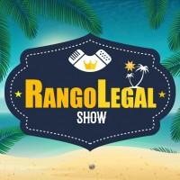 RANGO LEGAL SHOW