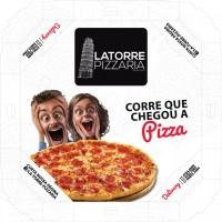 Pizzaria Latorre