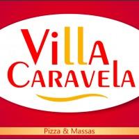 RESTAURANTE VILLA CARAVELA