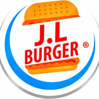 J.L Burger