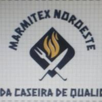 Marmitex Noroeste